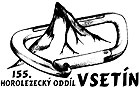 155. HO Vsetín