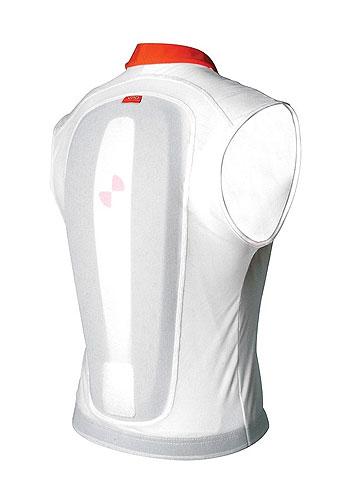 """""""Chránič páteře POC Spine VPD Vest"""":http://eshop.lyze-radotin.cz/chranic-patere-poc-spine-vpd-vest-regular-fit-bila/"""