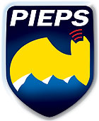 Logo Pieps
