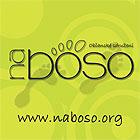 Naboso o.s.