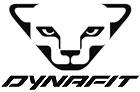 Dynafit Snow Leopard