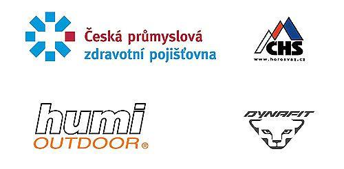 Podpora a sponzoři Kejda Ski Teamu