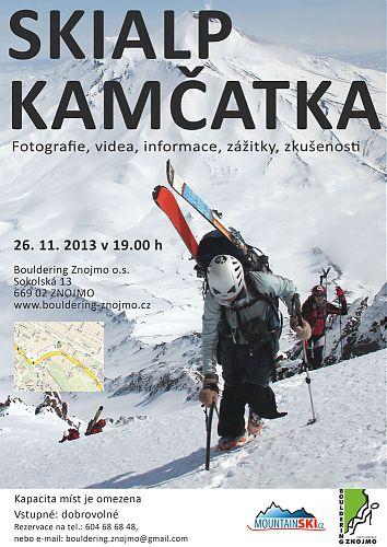 67654dfc7c Mountainski.cz  Kniha Hory a sníh - kapitola 6.2 Výstroj a výzbroj ...