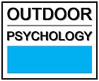 Outdoor Psychology