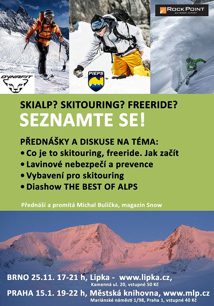 9ca83f4df6 Mountainski.cz  Pozvánka  Skialpinismus  Skitouring  FREERIDE ...