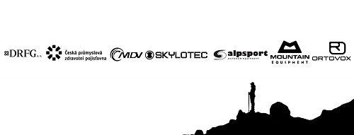 Kejda Ski Team support 2014