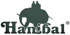 Hanibal - obchod s potřebami pro svobodné cestování