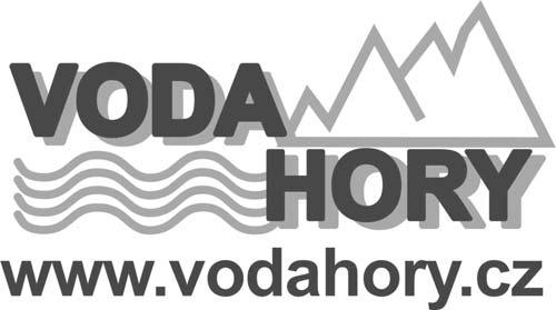 Logo Vodahory