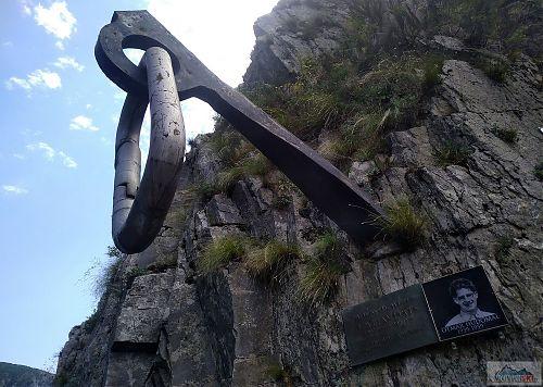 Dobro došli - kaňon Matka u Skopje