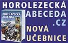 Horolezecká abeceda